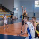 Turniej o puchar dyrektora Katowice 10