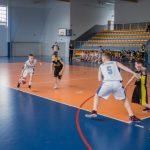 Turniej o puchar dyrektora Katowice 41