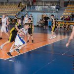 Turniej o puchar dyrektora Katowice 42