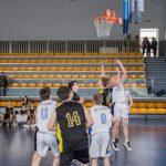Turniej o puchar dyrektora Katowice 43