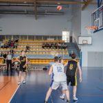 Turniej o puchar dyrektora Katowice 46