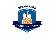 Memorial_tadeusza_s1