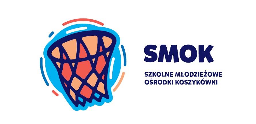 SMOK-i w SP 27