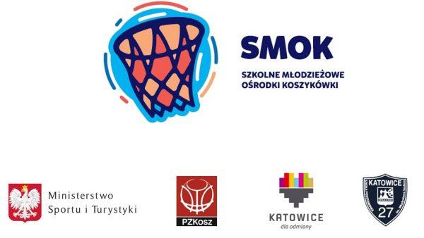 SMOK Katowice